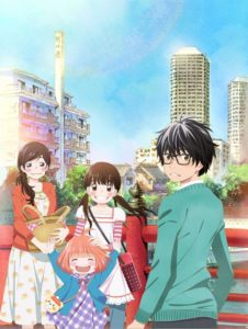 march-comes-in-like-a-lion-anime-visual-002-20161001