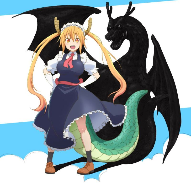 miss-kobayashis-dragon-maid-anime-visual-001-20161024