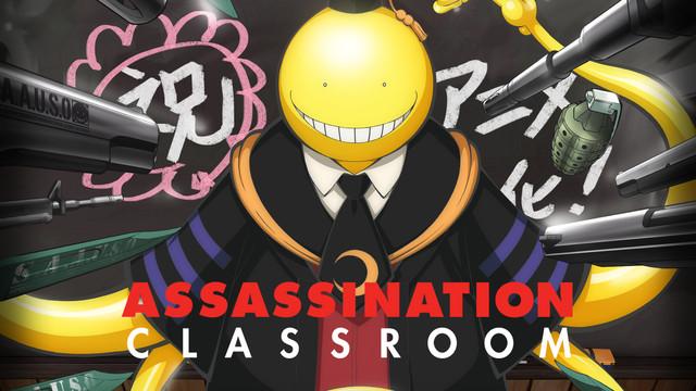 assassination-classroom-visual-001-20161123
