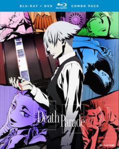 death-parade-blu-ray-boxart-001-20161129