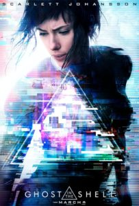ghost-in-the-shell-2017-poster-visual-001-20161113