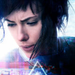 Ghost in the Shell (2017) Gets New 90-Second Trailer & Five Teaser Clips