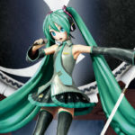 Hatsune Miku To Collaborate With Taiko Group Kodo In New Concerts