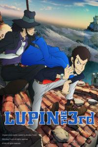 lupin-iii-part-iv-visual-001-20161101