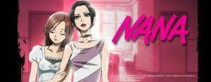 nana-anime-visual-001-20161116