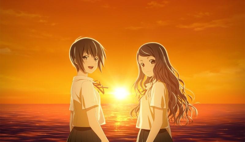 sakurada-reset-anime-visual-001-20161122