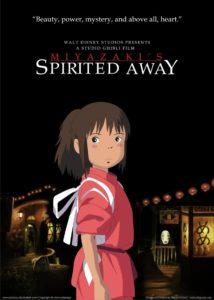 spirited-away-poster-001-20161114