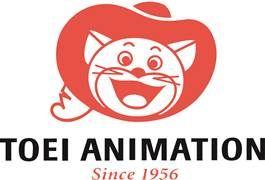 toei-animation-logo-001-20161104