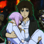 Funimation Acquires Wolf's Rain, The Mystic Archives of Dantalian