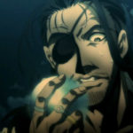 The Herald Anime Club Meeting 9: Drifters, Episode 9