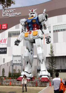 odaiba-gundam-statue-001-20161201