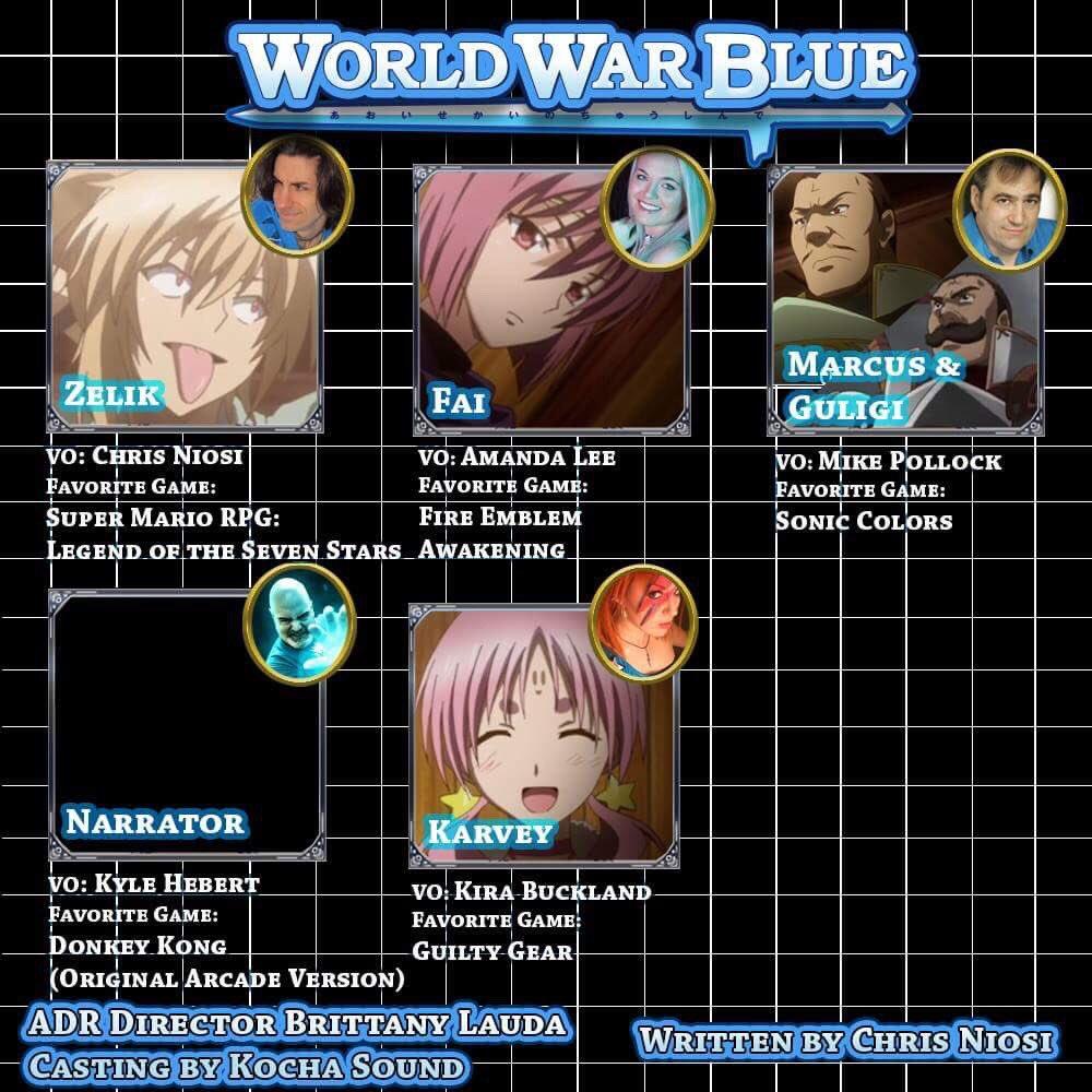 world-war-blue-english-casting-visual-002-20161205