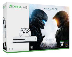 xbox-one-s-console-boxart-001-20161204