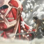 "Funimation Bringing the ""Attack on Titan"" Recap Movies to US Theaters"