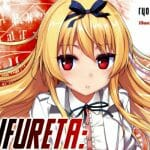 J-Novel Club Adds Arifureta: From Commonplace To World's Strongest