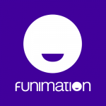 Funimation Subpoenas Digital Ocean Over Copyright Infringement for One Piece