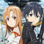 "Comic Book Legal Defense Fund Aids Successful Battle To Allow ""Sword Art Online"" Manga in Idaho Middle School"