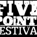 Meet the Winners of Our Five Points Festival Contest!