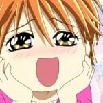 Pied Piper's Skip Beat! Blu-Ray Set Targets August 2017 Release