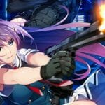 Director Tensho Launches Bibury Animation Studio, Who Will Produce Grisaia: Phantom Trigger