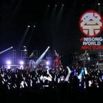 Anisong Legends Bring Down the House at Anime Expo's Anisong World Matsuri Japan Super Live