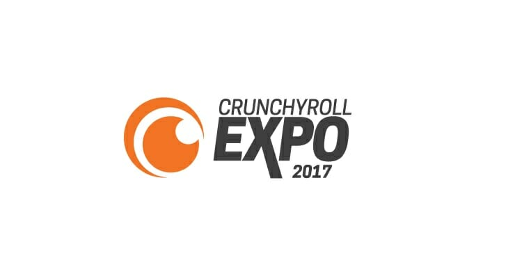 Mugi Tanaka Amica Kubo To Attend Crunchyroll Expo 2017