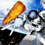 AniWeekly 132: The Tastiest Space Ship Around!