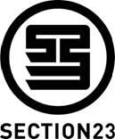 Section23 Films Logo