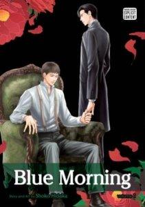 Blue Morning 01 - 20130516