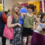 Anime Boston 2013: Three Days in Photos
