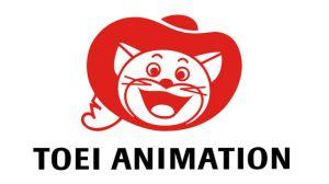 Toei Logo