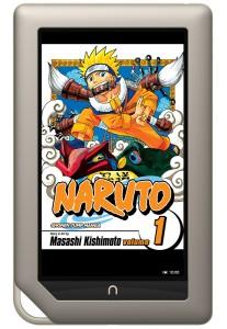 Viz_MangaOnNook_Naruto - 20130812