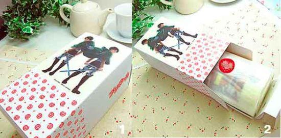 AoT VDay Cakes 005 - 20140205