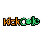 KickColle: The Anime Kickstarter Collection!
