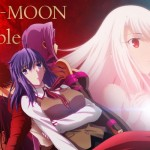 First Fate/Stay Night: Heaven's Feel Movie Trailer Drops