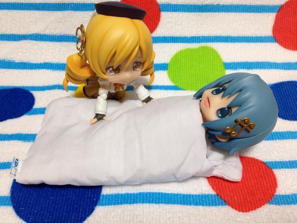 anime figure phone futon 009   20140814 anime futon   furniture shop  rh   ekonomikmobilyacarsisi
