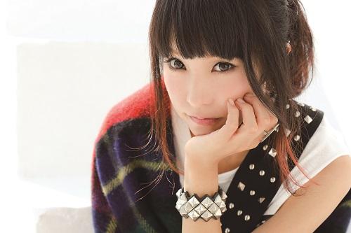 image Megumi morita has to eat cum
