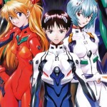 Funimation Posts Evangelion 3.33 Release Trailer