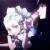 FUNimation Announces English Dub Cast For Death Parade