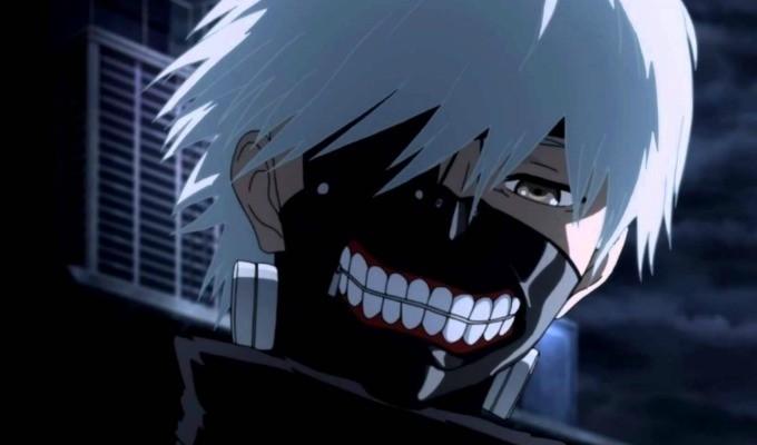 Tokyo Ghoul Header 001 - 20150218