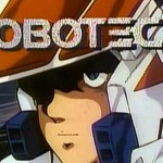 Robotech Header 001 - 20150326