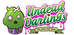 Undead Darlings Logo 001 - 20150629