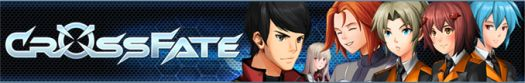 Cross Fate - Banner 001 - 20150926