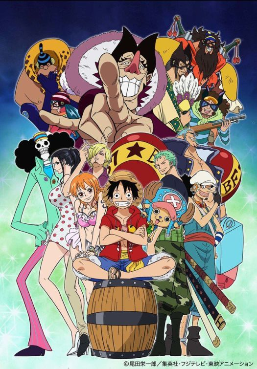 [Resim: One-Piece-Adventure-of-Nevlandia-Visual-...151109.jpg]