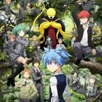 anime4you the seven deadly sins staffel 3