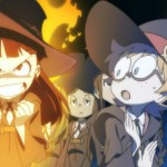 Little Witch Academia Header 001 - 20151215