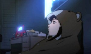 Serial Experiments Lain Review Header - 20160202