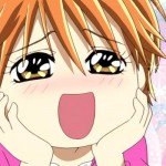 Pied Piper's Skip Beat! Dub Adds English Opening & Insert Songs