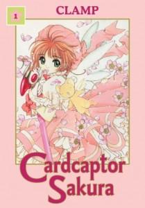 Capture card porn sakura